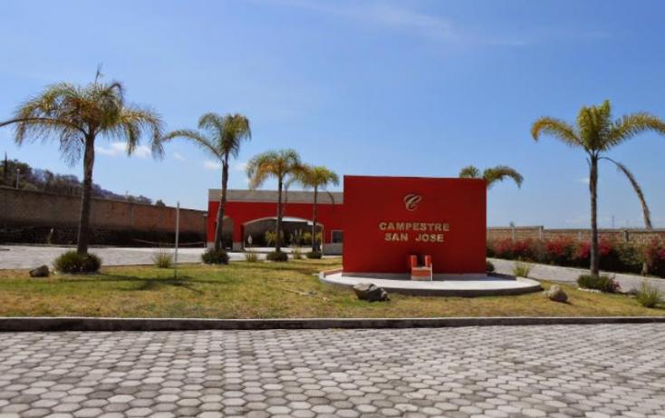 Foto de terreno habitacional en venta en, huerta de san josé, atlixco, puebla, 893111 no 03