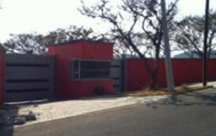 Foto de terreno habitacional en venta en, huerta de san josé, atlixco, puebla, 895957 no 01
