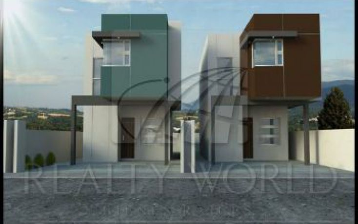 Foto de casa en venta en, huertas 2a sección, tijuana, baja california norte, 1024597 no 01