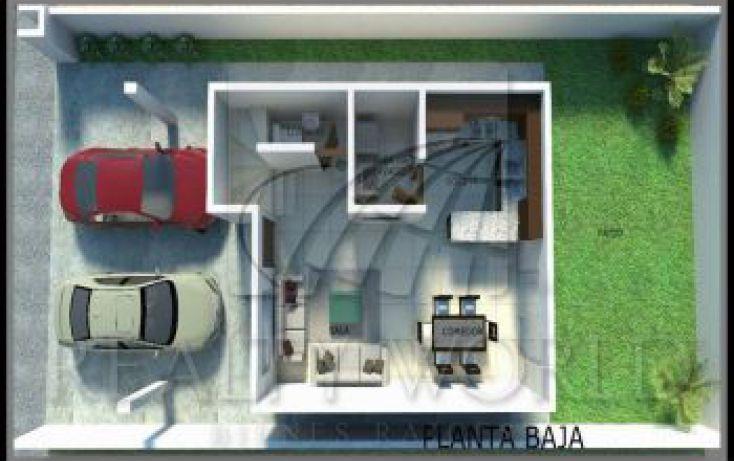 Foto de casa en venta en, huertas 2a sección, tijuana, baja california norte, 1024597 no 02