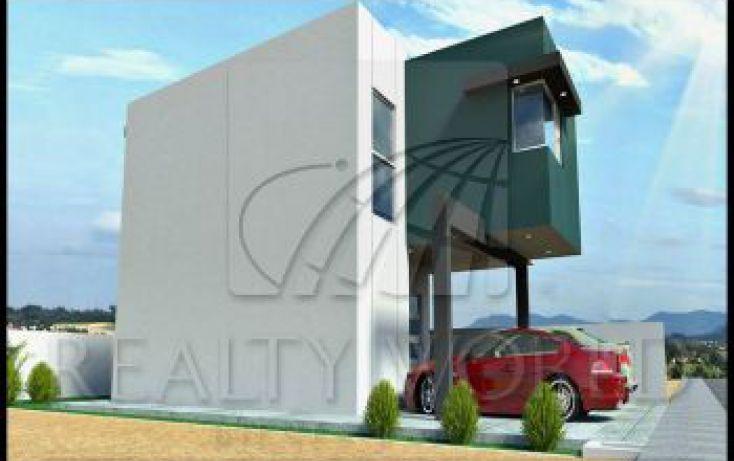Foto de casa en venta en, huertas 2a sección, tijuana, baja california norte, 1024597 no 03