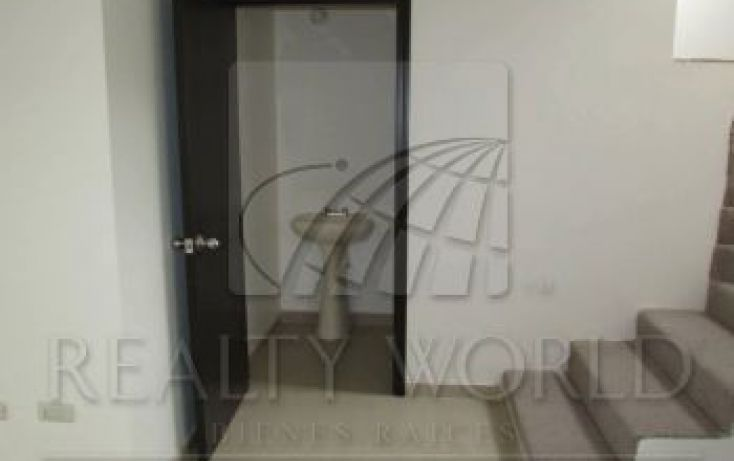 Foto de casa en venta en, huertas 2a sección, tijuana, baja california norte, 1024597 no 04
