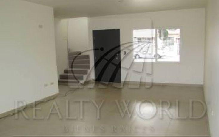 Foto de casa en venta en, huertas 2a sección, tijuana, baja california norte, 1024597 no 05