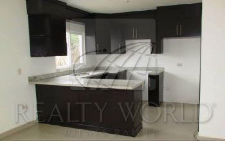Foto de casa en venta en, huertas 2a sección, tijuana, baja california norte, 1024597 no 06