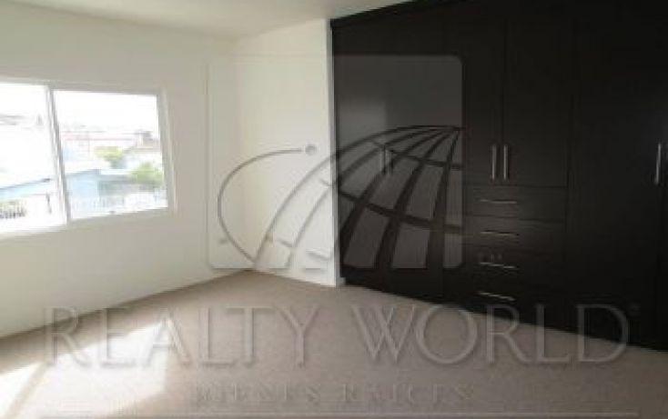 Foto de casa en venta en, huertas 2a sección, tijuana, baja california norte, 1024597 no 07