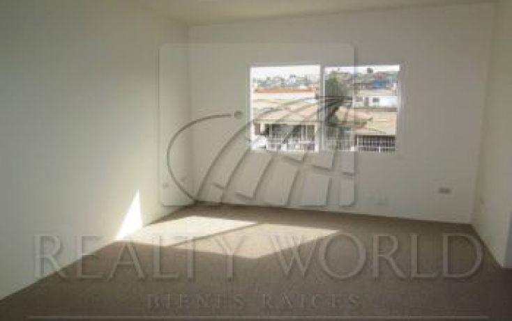 Foto de casa en venta en, huertas 2a sección, tijuana, baja california norte, 1024597 no 08