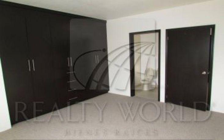 Foto de casa en venta en, huertas 2a sección, tijuana, baja california norte, 1024597 no 09