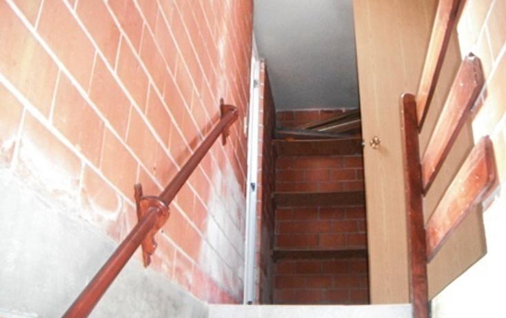 Foto de casa en venta en  , huertas de cuautla, ayala, morelos, 1114573 No. 11