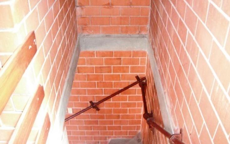 Foto de casa en venta en  , huertas de cuautla, ayala, morelos, 1114573 No. 12