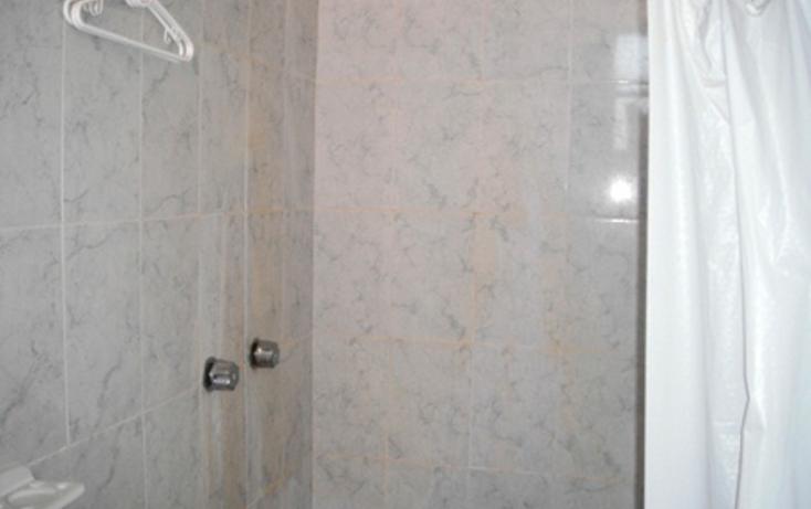 Foto de casa en venta en  , huertas de cuautla, ayala, morelos, 1114573 No. 14
