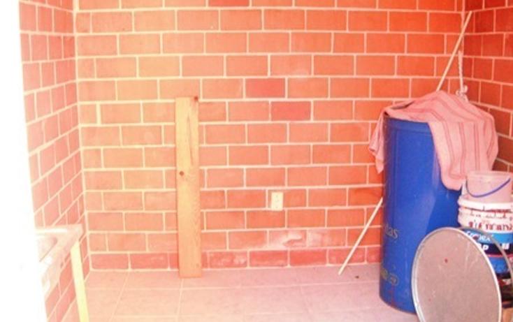 Foto de casa en venta en  , huertas de cuautla, ayala, morelos, 1114573 No. 19