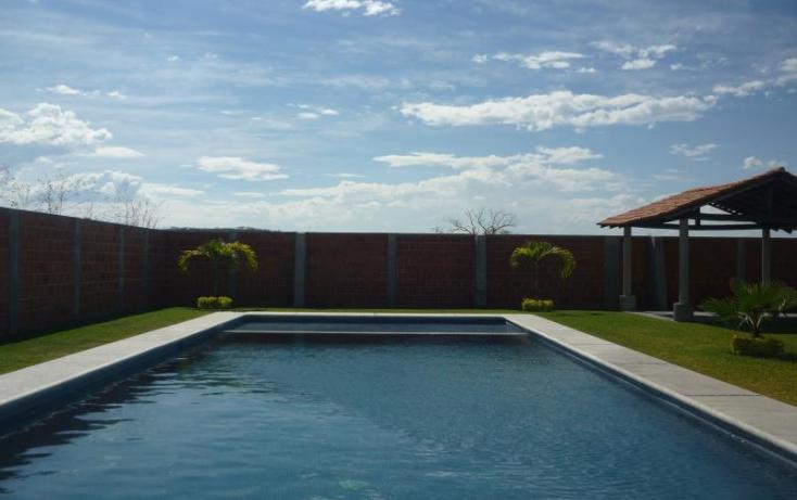 Foto de casa en venta en, huertas de cuautla, ayala, morelos, 370239 no 01