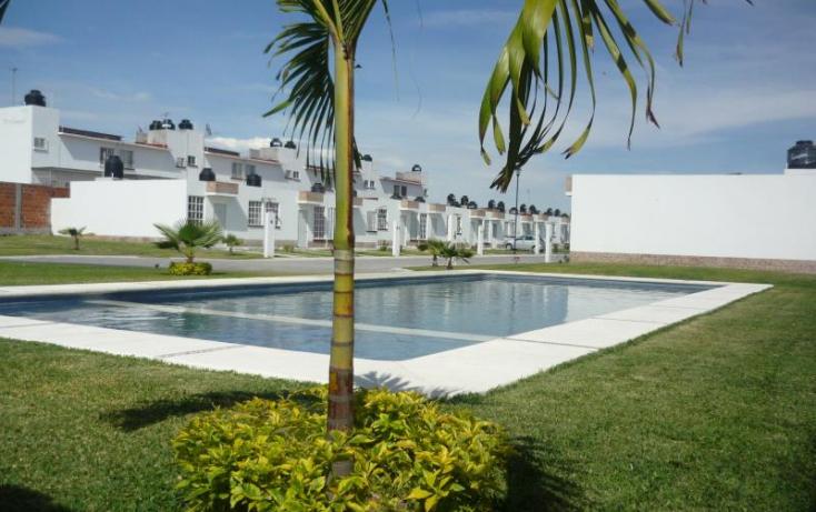 Foto de casa en venta en, huertas de cuautla, ayala, morelos, 370239 no 03