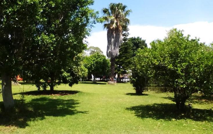 Foto de rancho en venta en  , huertas de la hacienda, jacona, michoacán de ocampo, 971427 No. 04