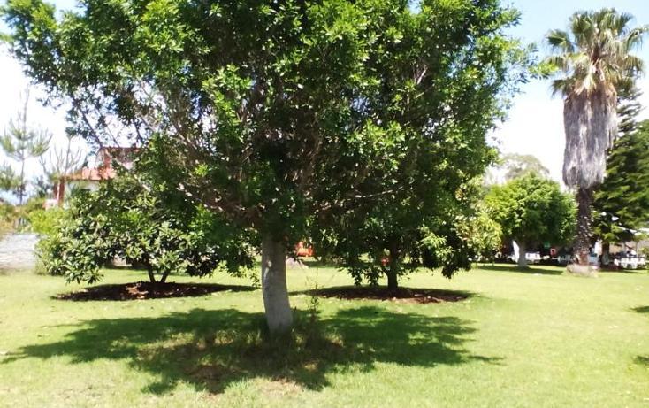 Foto de rancho en venta en  , huertas de la hacienda, jacona, michoacán de ocampo, 971427 No. 07