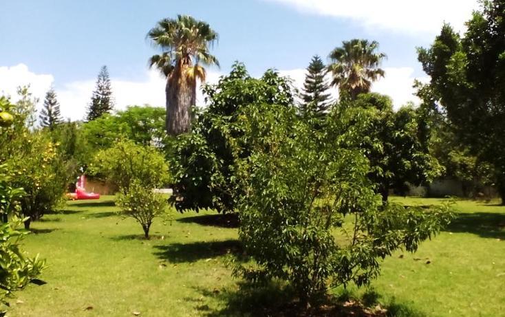 Foto de rancho en venta en  , huertas de la hacienda, jacona, michoacán de ocampo, 971427 No. 09