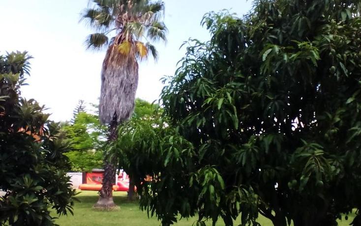 Foto de rancho en venta en  , huertas de la hacienda, jacona, michoacán de ocampo, 971427 No. 12