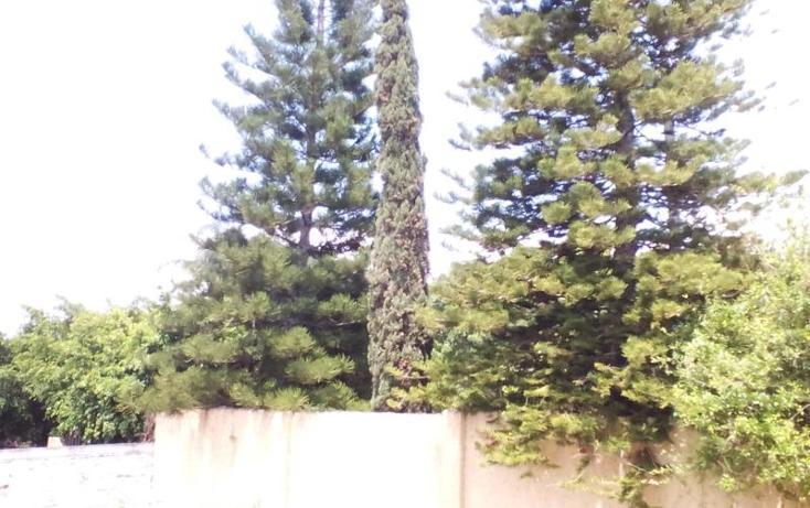 Foto de rancho en venta en huertas de la hacienda , huertas de la hacienda, jacona, michoacán de ocampo, 971427 No. 20