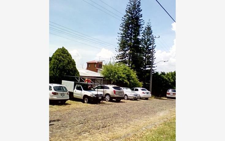 Foto de rancho en venta en  , huertas de la hacienda, jacona, michoacán de ocampo, 971427 No. 23