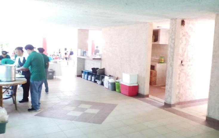 Foto de rancho en venta en huertas de la hacienda , huertas de la hacienda, jacona, michoacán de ocampo, 971427 No. 26