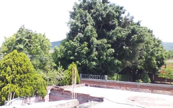Foto de rancho en venta en huertas de la hacienda , huertas de la hacienda, jacona, michoacán de ocampo, 971427 No. 35