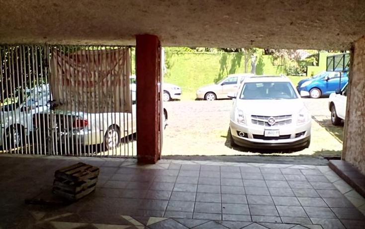 Foto de rancho en venta en  , huertas de la hacienda, jacona, michoacán de ocampo, 971427 No. 38