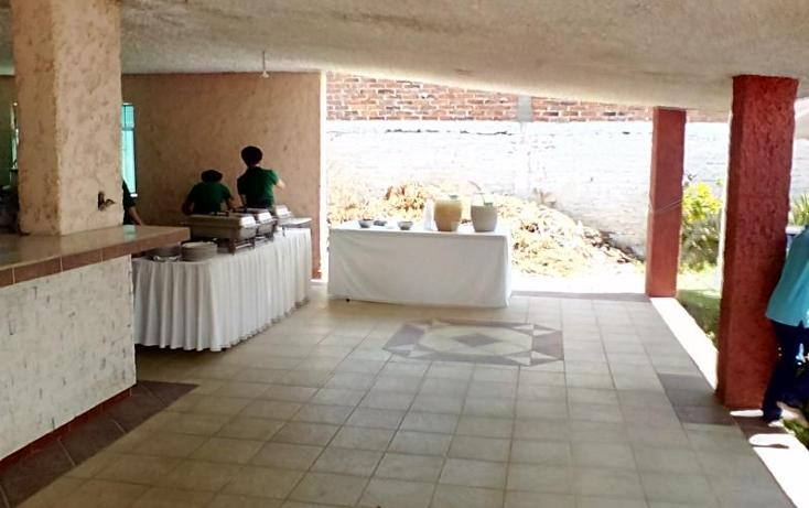 Foto de rancho en venta en huertas de la hacienda , huertas de la hacienda, jacona, michoacán de ocampo, 971427 No. 43
