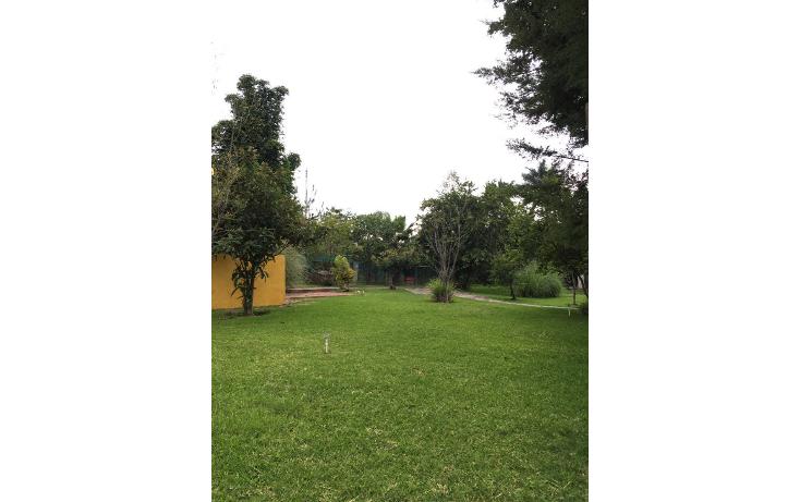 Foto de rancho en venta en  , huertas de la hacienda, jacona, michoacán de ocampo, 1519401 No. 03