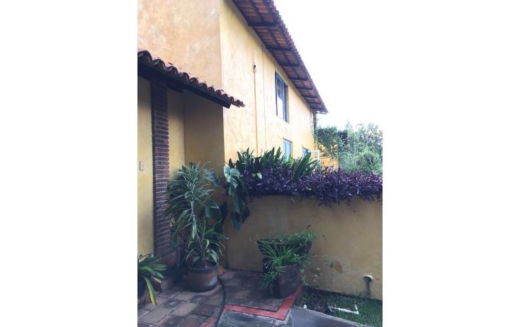 Foto de rancho en venta en  , huertas de la hacienda, jacona, michoacán de ocampo, 1519401 No. 04