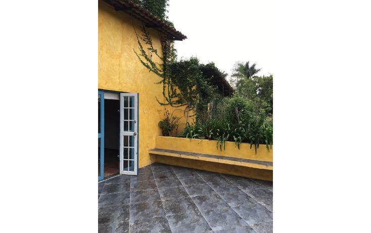 Foto de rancho en venta en  , huertas de la hacienda, jacona, michoacán de ocampo, 1519401 No. 10