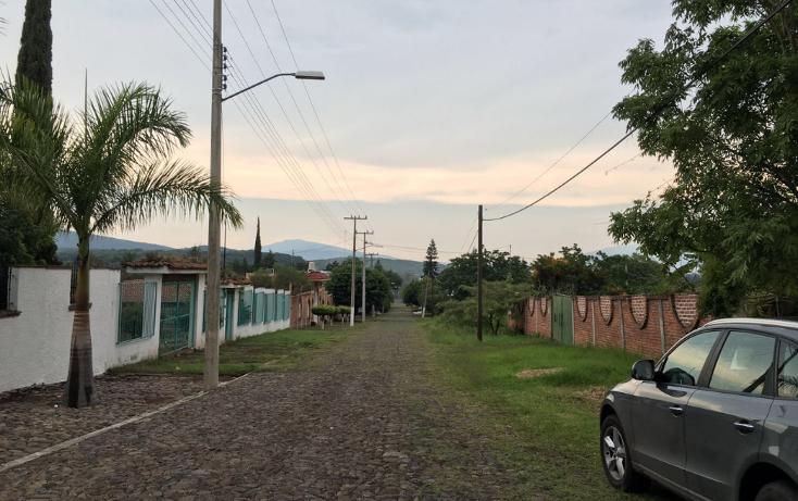Foto de rancho en venta en  , huertas de la hacienda, jacona, michoacán de ocampo, 1519401 No. 15