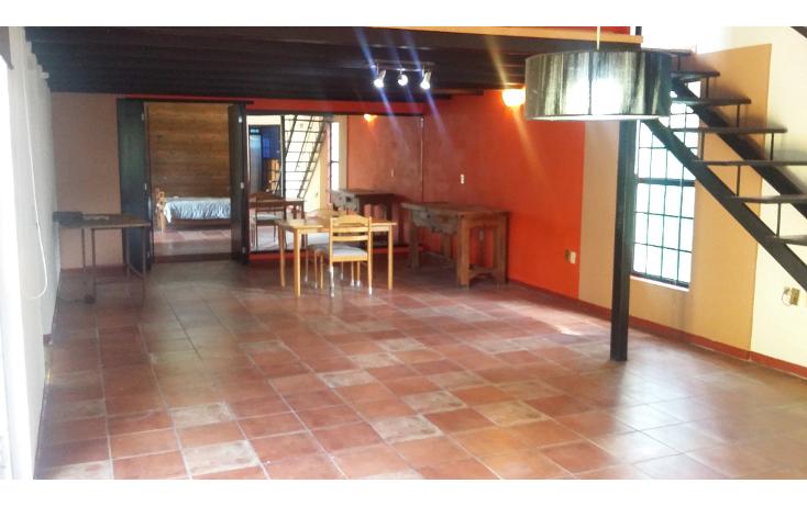 Foto de rancho en venta en  , huertas de la hacienda, jacona, michoacán de ocampo, 1519401 No. 18