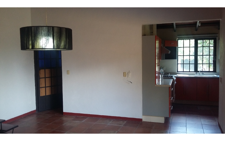 Foto de rancho en venta en  , huertas de la hacienda, jacona, michoacán de ocampo, 1519401 No. 19