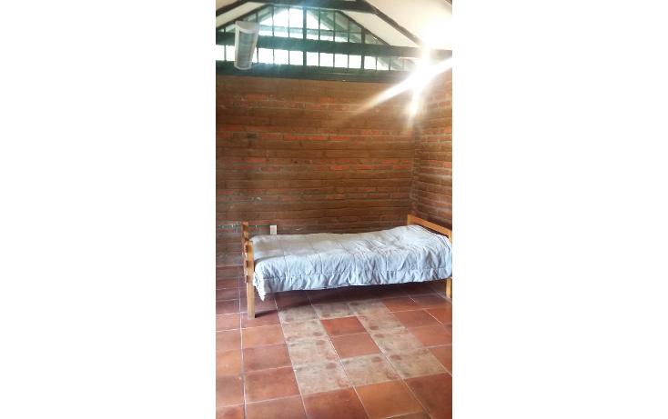 Foto de rancho en venta en  , huertas de la hacienda, jacona, michoacán de ocampo, 1519401 No. 20