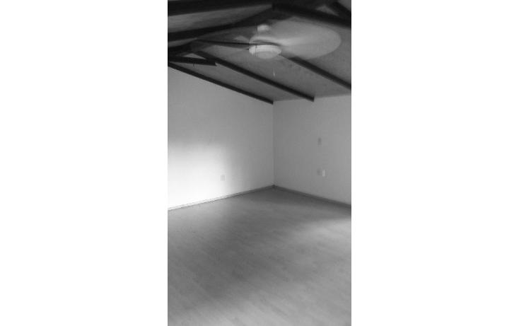 Foto de rancho en venta en  , huertas de la hacienda, jacona, michoacán de ocampo, 1519401 No. 26