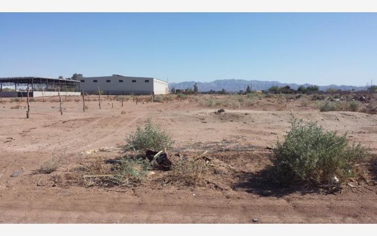 Foto de terreno comercial en venta en pedro jose maria piccolo , huertas de la progreso, mexicali, baja california, 2710257 No. 02