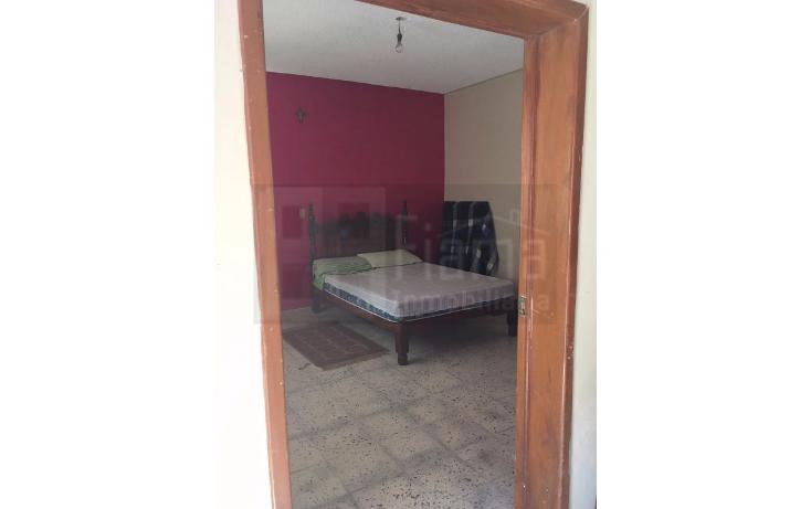 Foto de casa en venta en  , huertas de matatipal, xalisco, nayarit, 2027022 No. 04