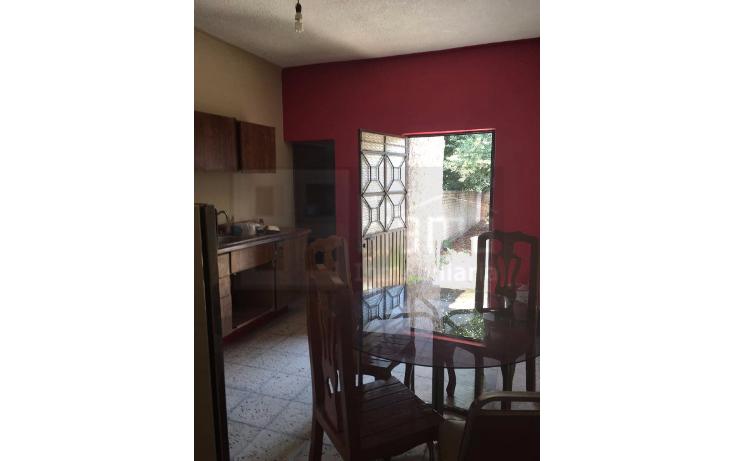 Foto de casa en venta en  , huertas de matatipal, xalisco, nayarit, 2027022 No. 07