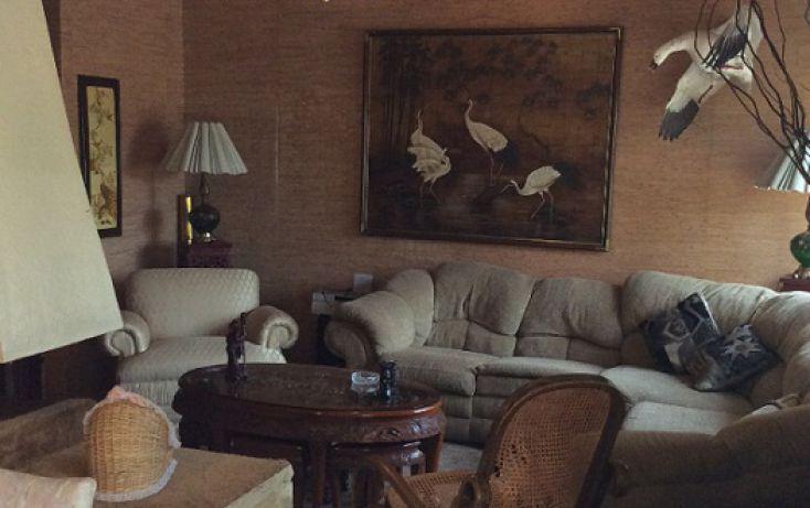 Foto de casa en venta en, huertas de san lorenzo, saltillo, coahuila de zaragoza, 1923306 no 01