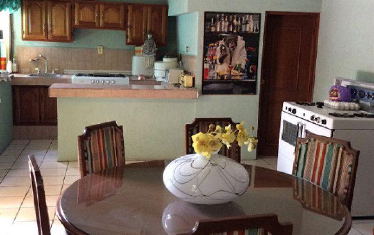 Foto de casa en venta en, huertas de san lorenzo, saltillo, coahuila de zaragoza, 1923306 no 04