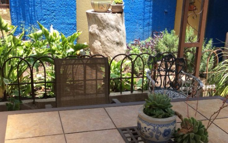 Foto de casa en venta en, huertas de san lorenzo, saltillo, coahuila de zaragoza, 1923306 no 05