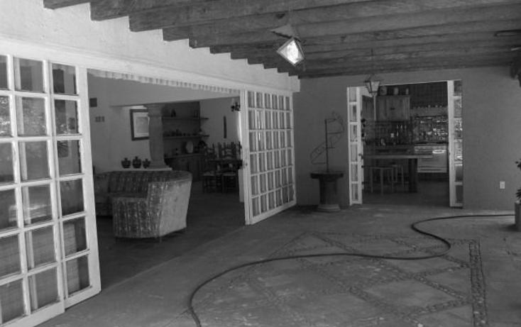Foto de casa en venta en  , huertas de san pedro, huitzilac, morelos, 1501791 No. 03