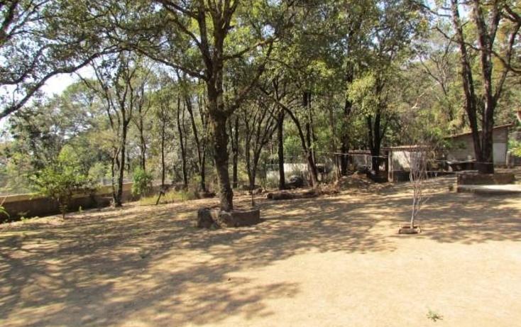Foto de casa en venta en  , huertas de san pedro, huitzilac, morelos, 1501791 No. 06