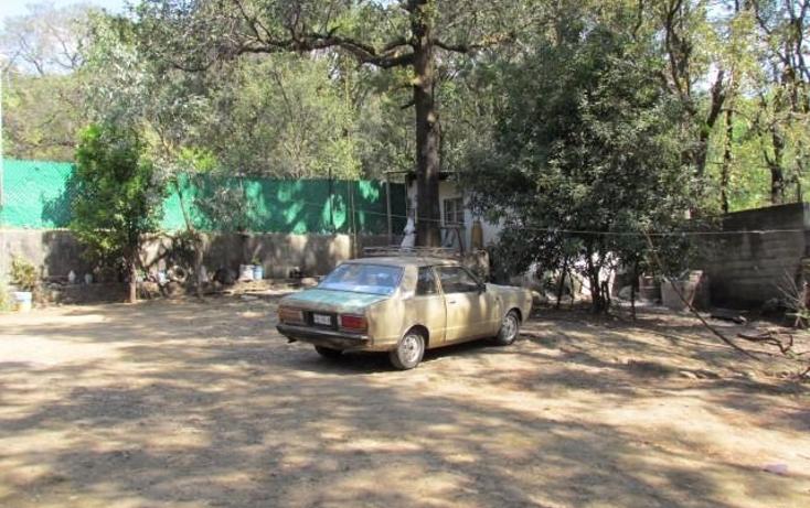 Foto de casa en venta en  , huertas de san pedro, huitzilac, morelos, 1501791 No. 08