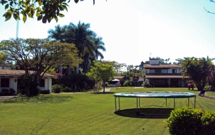 Foto de casa en venta en  , huertas del llano, jiutepec, morelos, 1049057 No. 03