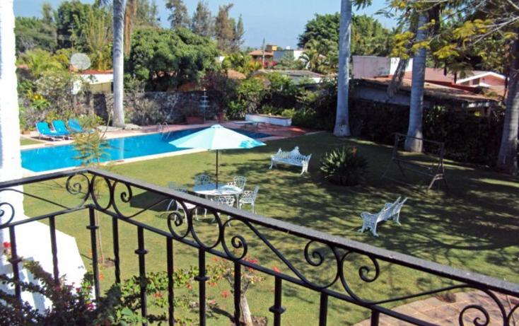 Foto de casa en venta en  , huertas del llano, jiutepec, morelos, 1049057 No. 04