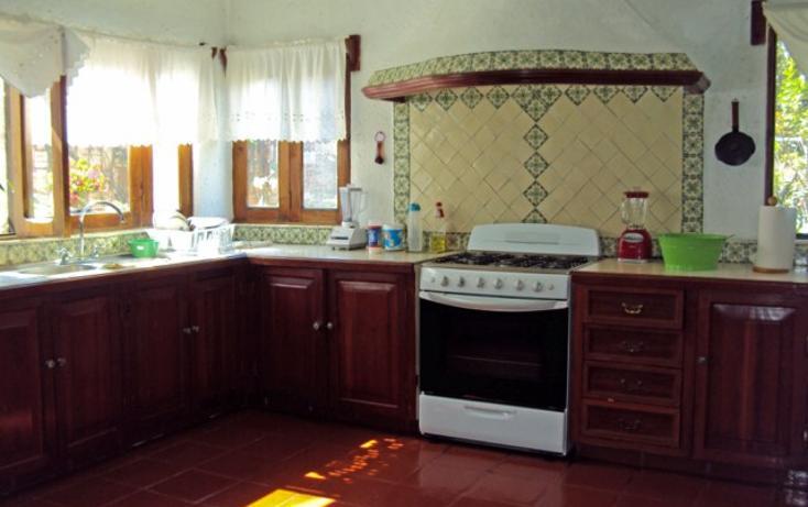 Foto de casa en venta en  , huertas del llano, jiutepec, morelos, 1049057 No. 08