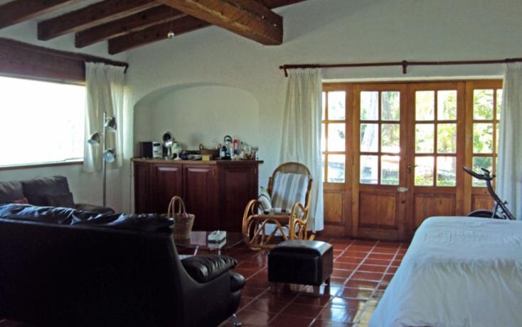Foto de casa en venta en  , huertas del llano, jiutepec, morelos, 1049057 No. 09