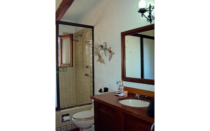 Foto de casa en venta en  , huertas del llano, jiutepec, morelos, 1049057 No. 10
