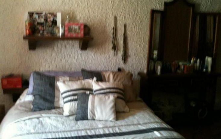 Foto de casa en condominio en venta en, huertas del llano, jiutepec, morelos, 1251519 no 05